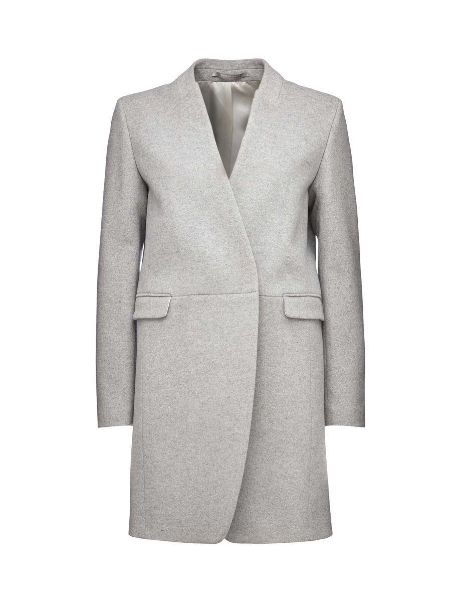 quality design 76251 e78c4 Hoper coat - Tiger of Sweden