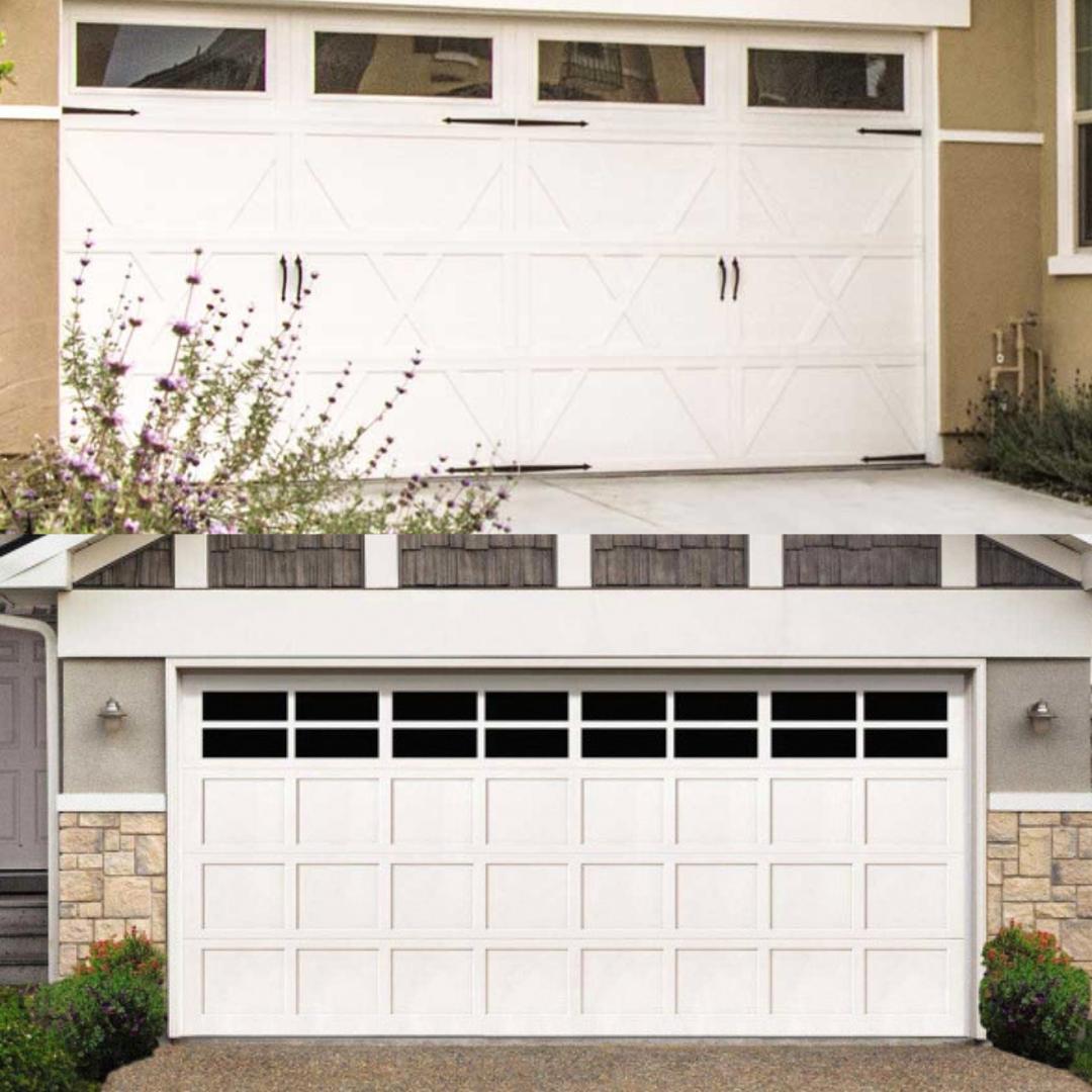Precision Doors Garage Door Repair Orange County Garage Doors Affordable Garage Doors Door Repair