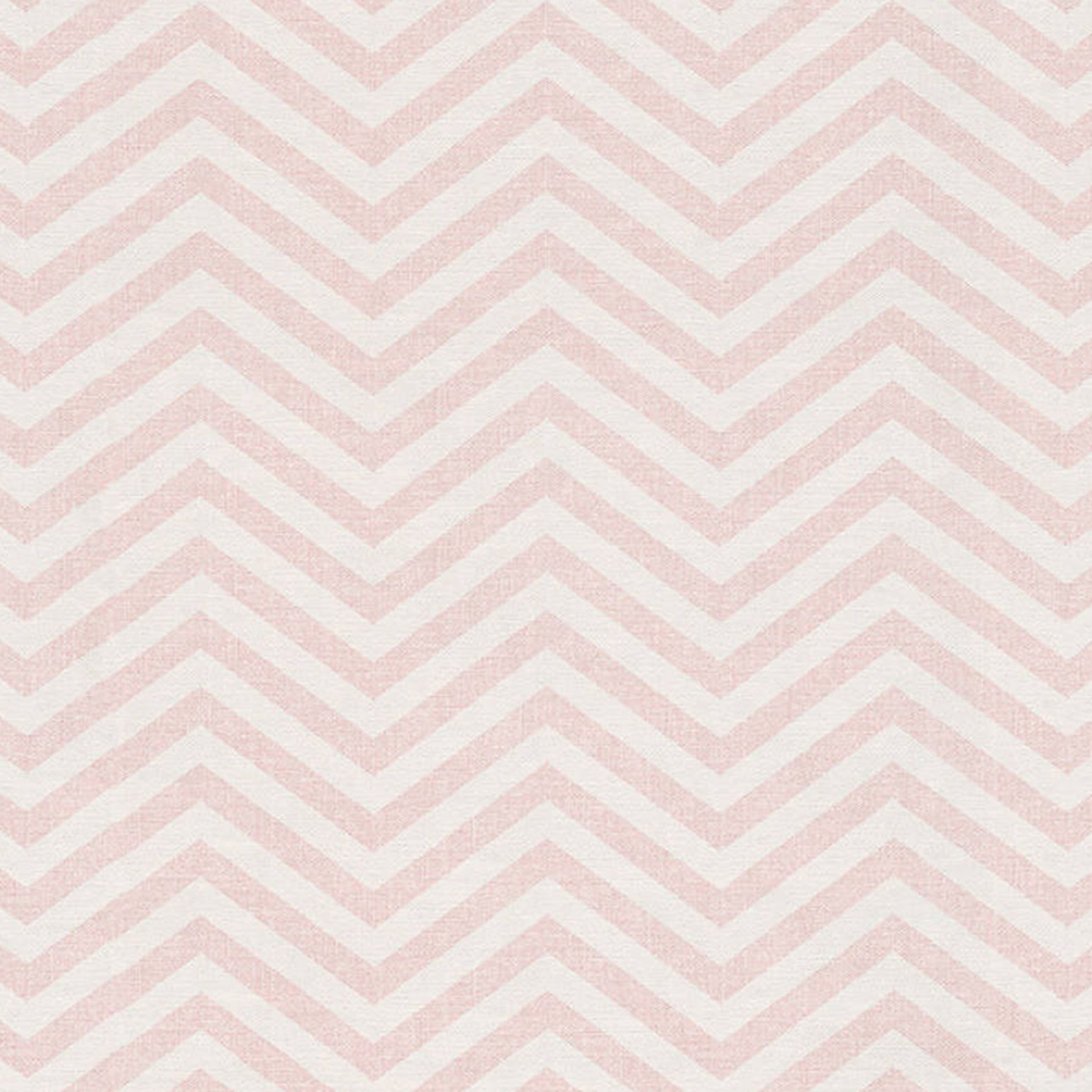 Rapido e gratuito consegna stimata ven. Carta Da Parati Chevron Rosa Prezzo Online Leroy Merlin Geometric Pattern Wallpaper Wallpaper Trends Blush Wallpaper