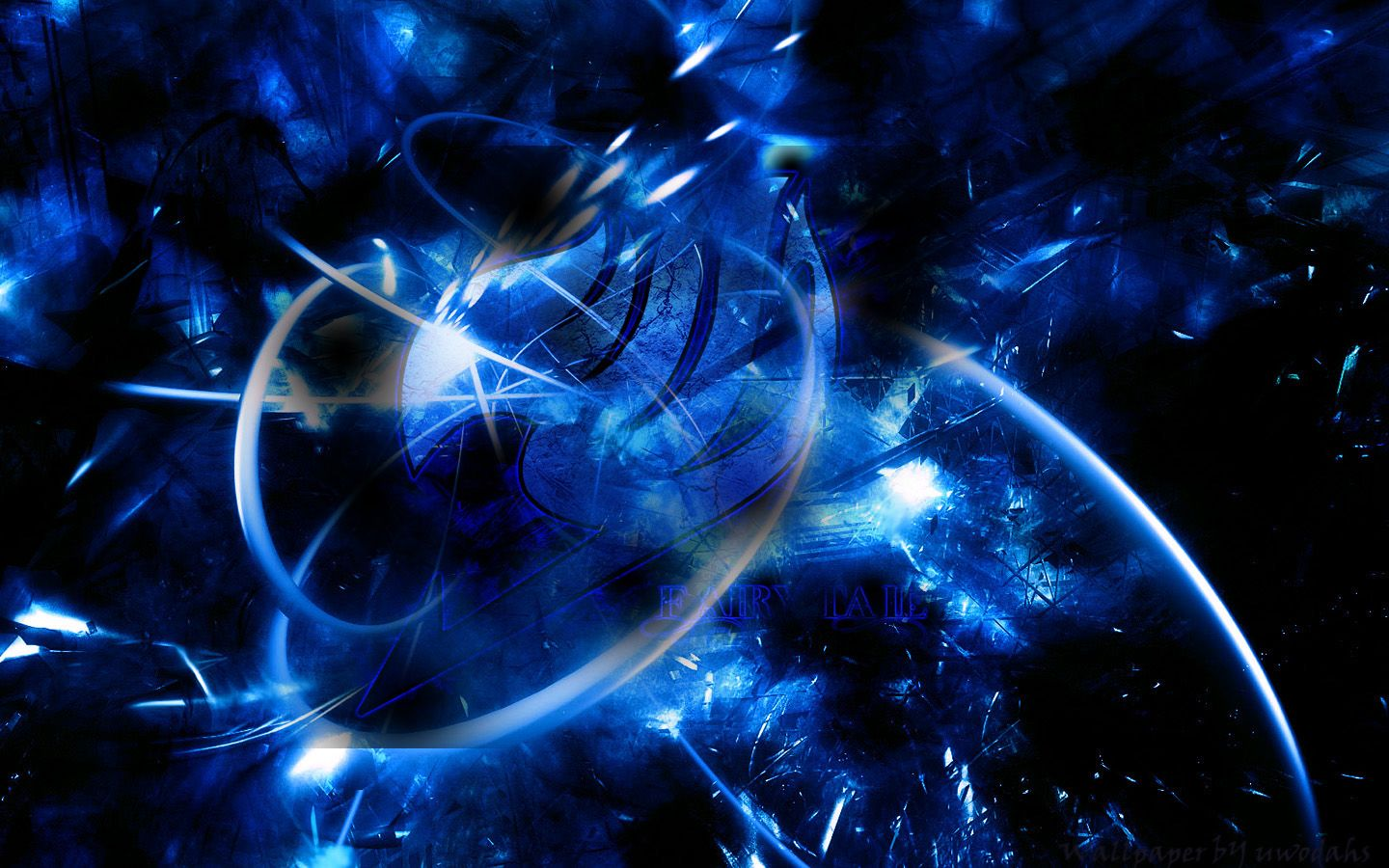 Fairy Tail Logo Wallpapers Images On Wallpaper 1080p Hd Fairy Tail Logo Fairy Tail Mirajane Fairy Tail