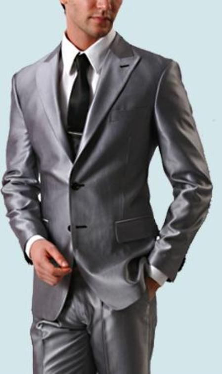 70a29e5344ce MensUSA.com is an online store offering some of the best Mens Suits,  Tuxedos, Discount Suits, Suit Separates, Man Suit, Shiny Suits, Zoot Suits,  Dress ...