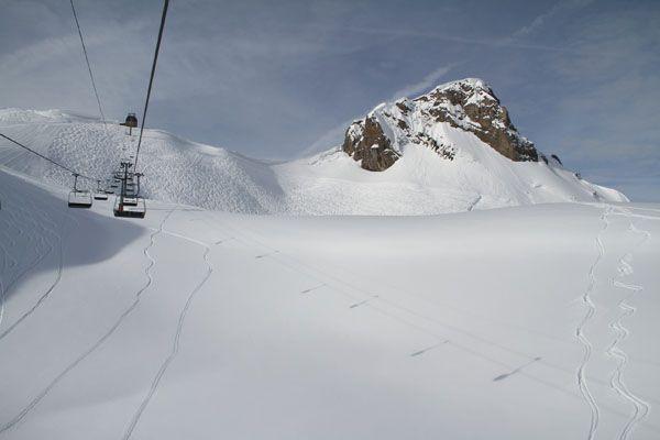 Excited to #ski @Switzerland | Schweiz | Suisse | Svizzera @Tessa Corbett & @Mary Frances @Wendy Douglas @PLee Logsdon ... http://www.luxuryskitrips.com/jungfrau_switzerland.htm