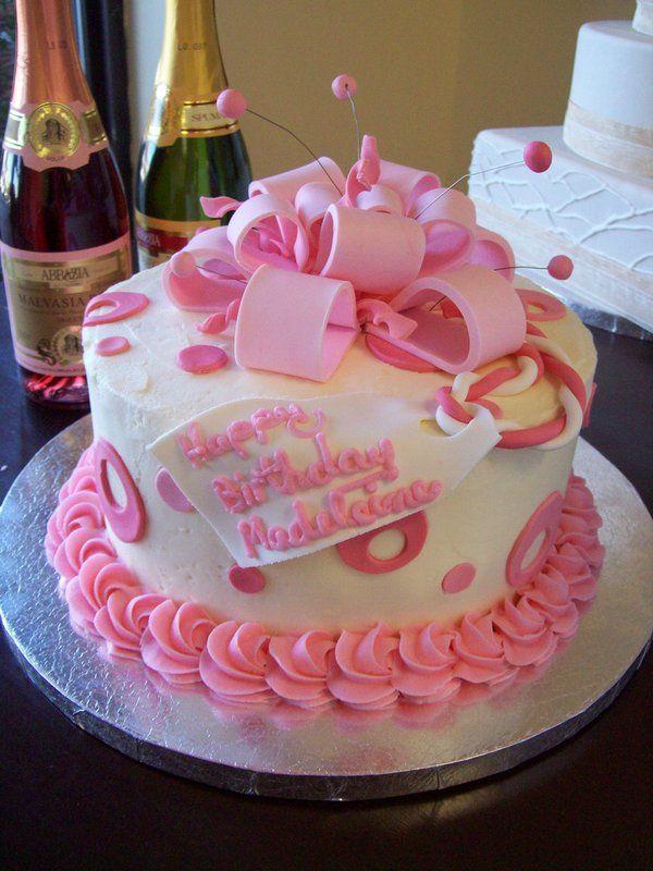 12th Birthday Cake Deviantart Favorites Pinterest Cake 12th