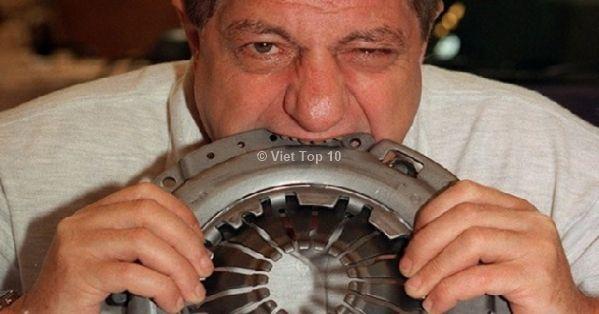 top 10 dị nhân có thật với những khả năng siêu phàm - việt top 10 - việt top 10 net - viettop10