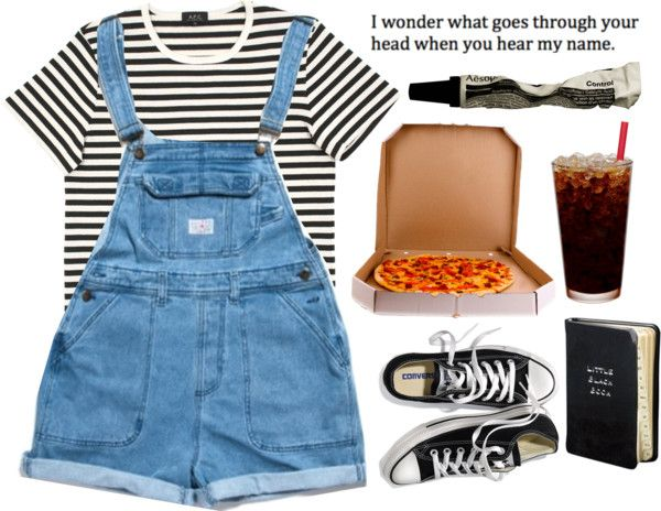 """""""i actually really wish i was skinny and pretty"""" by smoothpeanutbutter ❤ liked on Polyvore"""