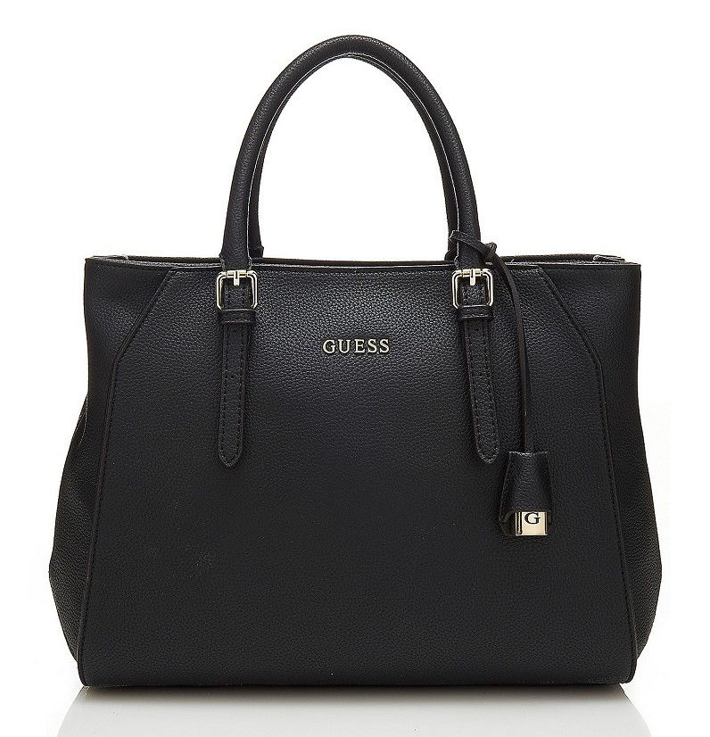 Guess Main Sac A Sacs ÀFeminization Sissi Grand yNnOmwv08
