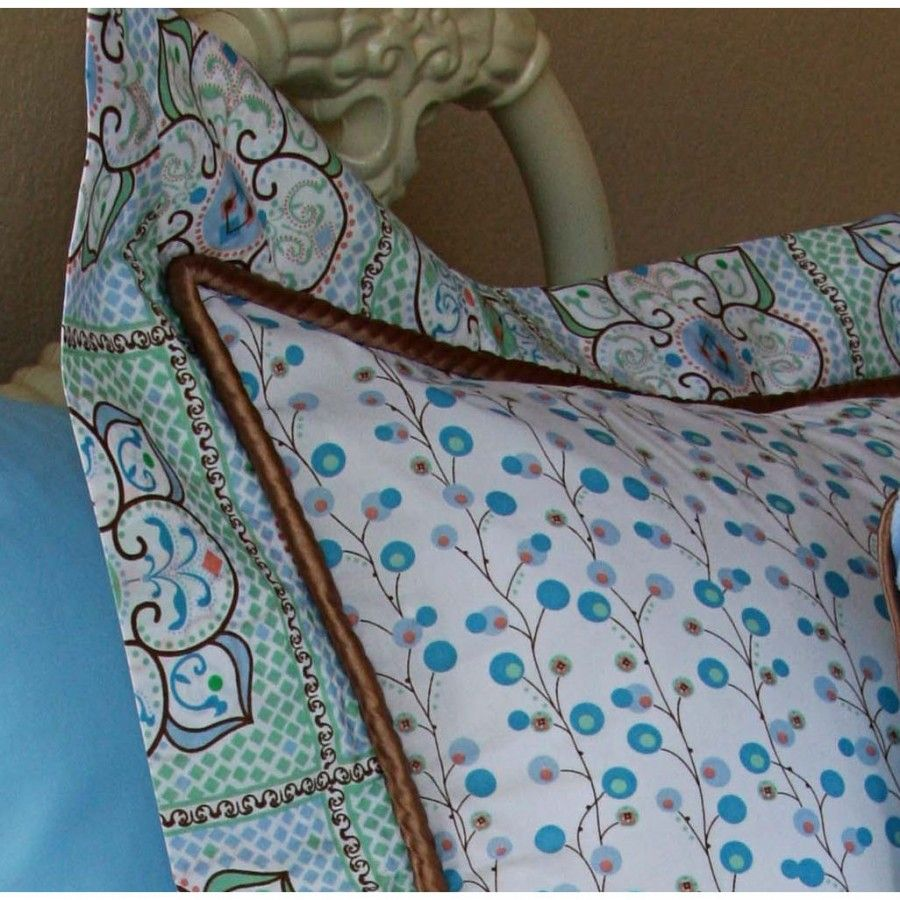bed skirts and shams ideas bedskirt