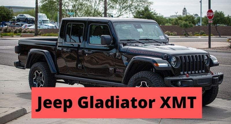 Am General And Fiat Chrysler Partner To Develop Jeep Gladiator Xmt Http Attentiontrust Org Jeep Gladiator Xmt Automotive Autos In 2020 Jeep Gladiator Jeep Fiat