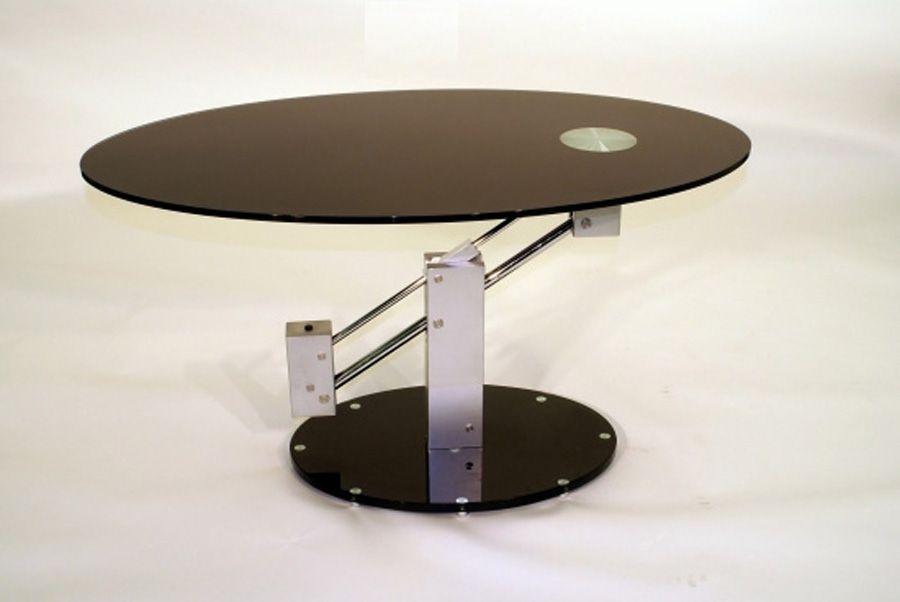 Adjustable Height Coffee Table Adjustable Height Table Coffee Table Height Adjustable Height Coffee Table