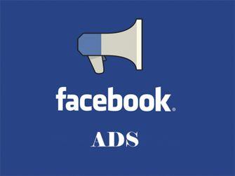 O que é facebook ads? Aprenda Como Anunciar Barato!