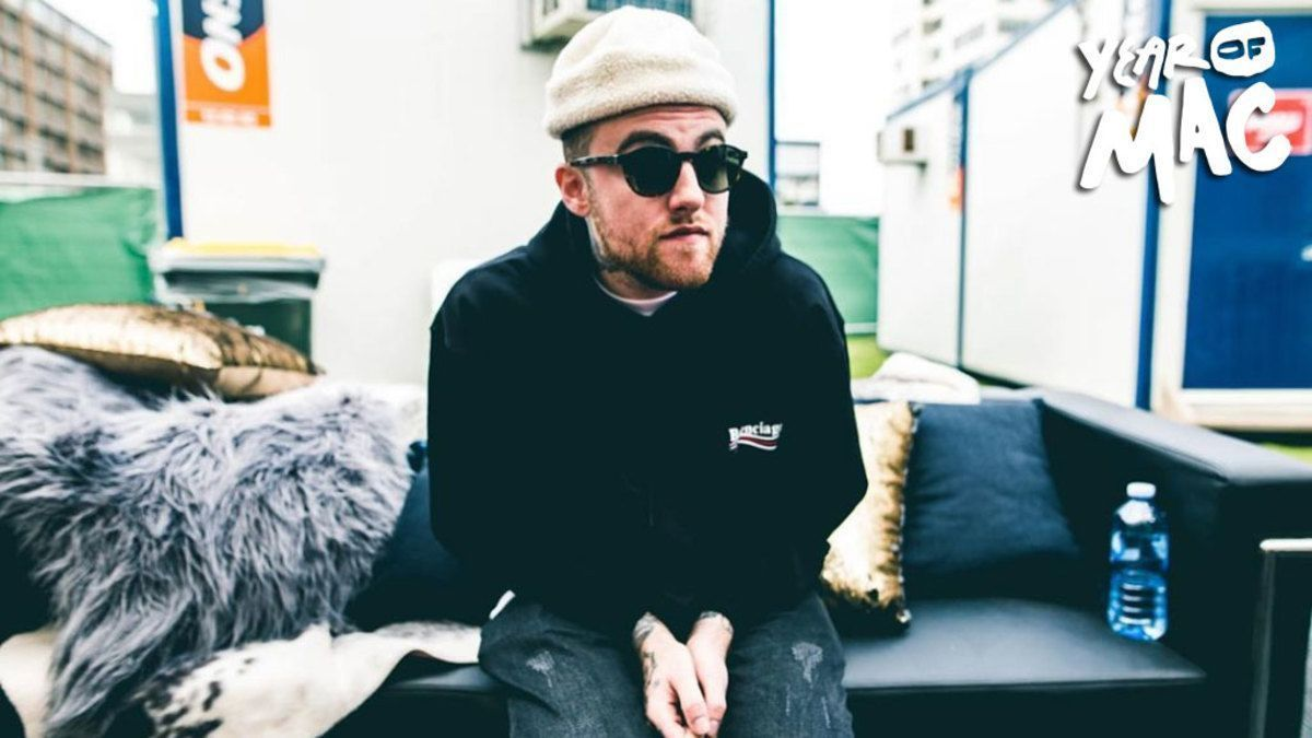 A Final Letter to Mac Miller. We'll miss you, Mac. #macmiller A Final Letter to Mac Miller. We'll miss you, Mac. #macmiller A Final Letter to Mac Miller. We'll miss you, Mac. #macmiller A Final Letter to Mac Miller. We'll miss you, Mac. #macmiller A Final Letter to Mac Miller. We'll miss you, Mac. #macmiller A Final Letter to Mac Miller. We'll miss you, Mac. #macmiller A Final Letter to Mac Miller. We'll miss you, Mac. #macmiller A Final Letter to Mac Miller. We'll miss you, Mac. #macmiller
