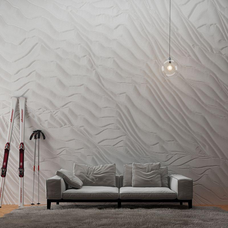 M R Walls By Mario Romano M R Walls By Mario Romano Surface Technology 3d Wall Panels Plaster Wall Art 3d Wall