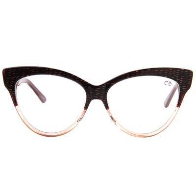badc58382 Gosto Pessoal // Look // Óculos Grau // Estilo // Moda // Armação ...
