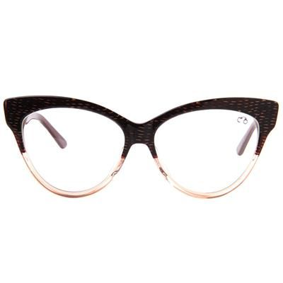 Oculos De Grau Lv Ac 0131 1717 Armacoes De Oculos Modelos De