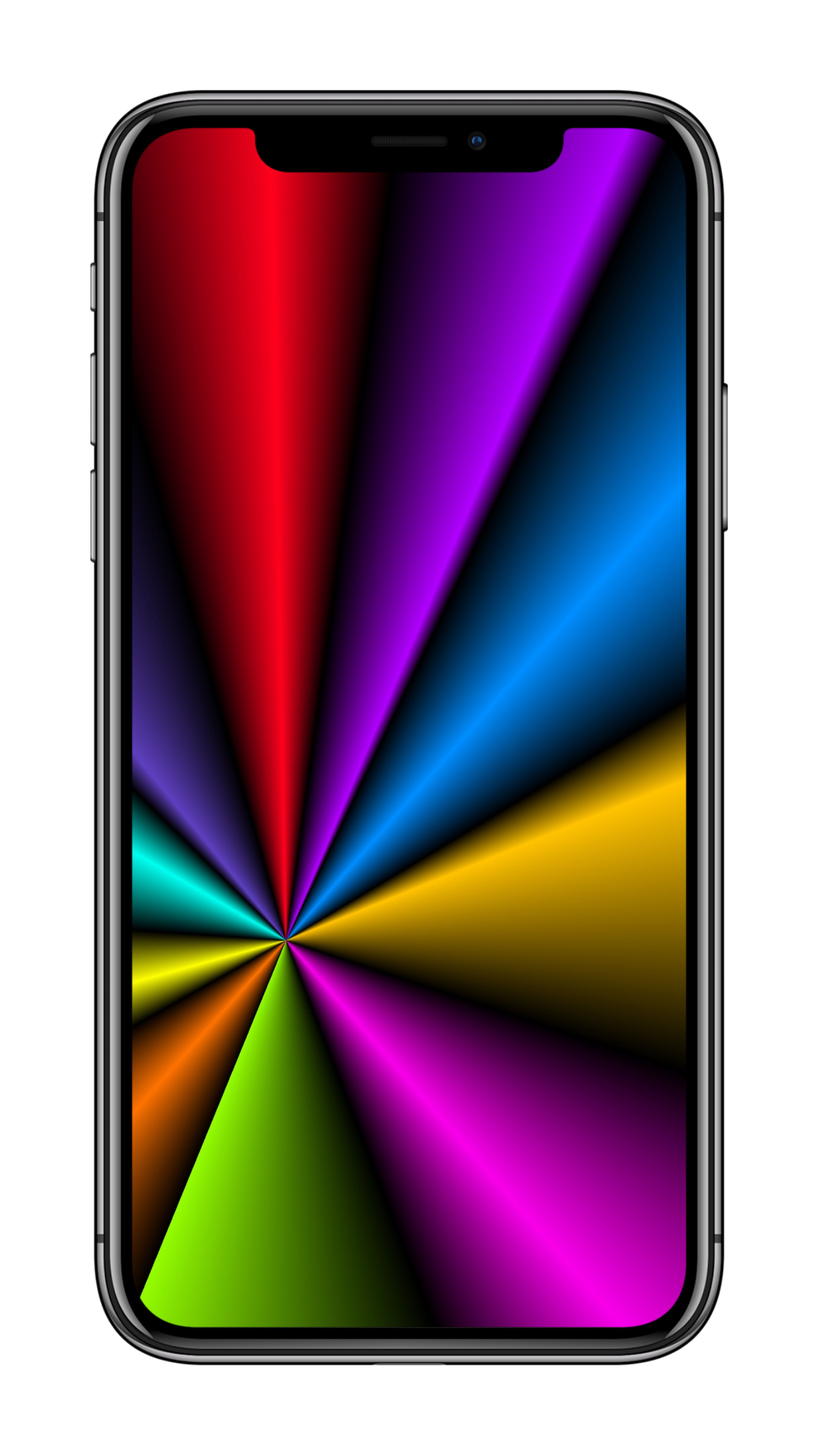 Phone Tablet Wallpaper Designed By C Hotspot4u Iphone