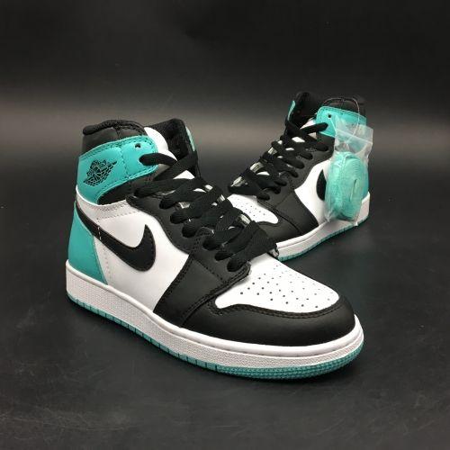 a288f5744467e3 Wholesale the best Jordan shoes,High quality