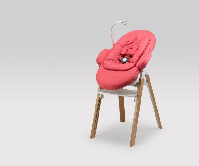 Praktisches Babymöbel Design – kreative Idee von Stokke und ...