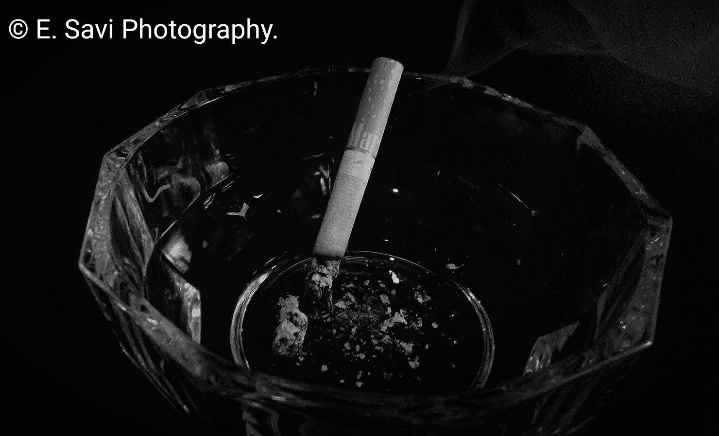 Cigarettes Marlboro cost to make