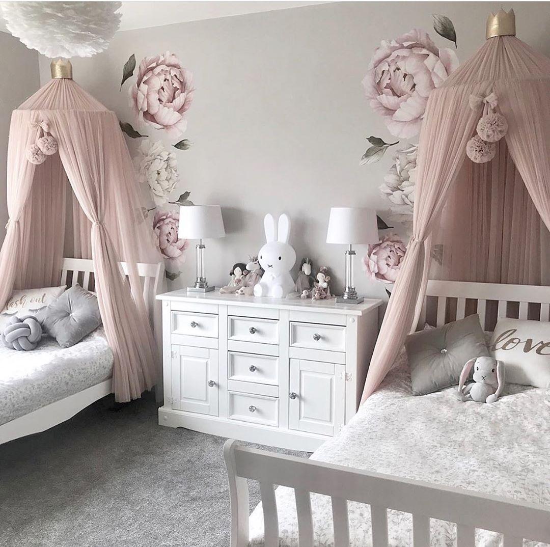 5 778 Likes 57 Comments Interior Design Kids Decor