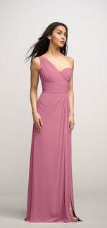 Wtoo 295 Bridesmaid Dress | Weddington Way