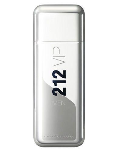 Pin De Puem Pram En 212 Perfumes Para Hombres 212 Vip Carolina Herrera 212