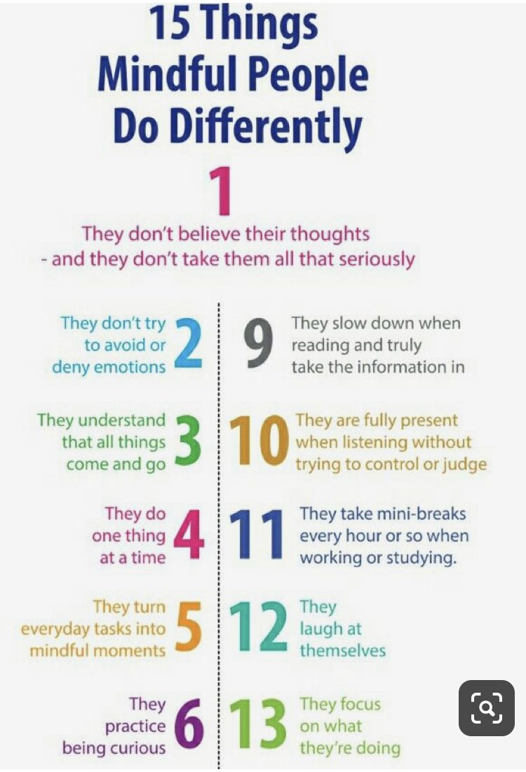 Pin by jen starks on vision board thoughts mindfulness