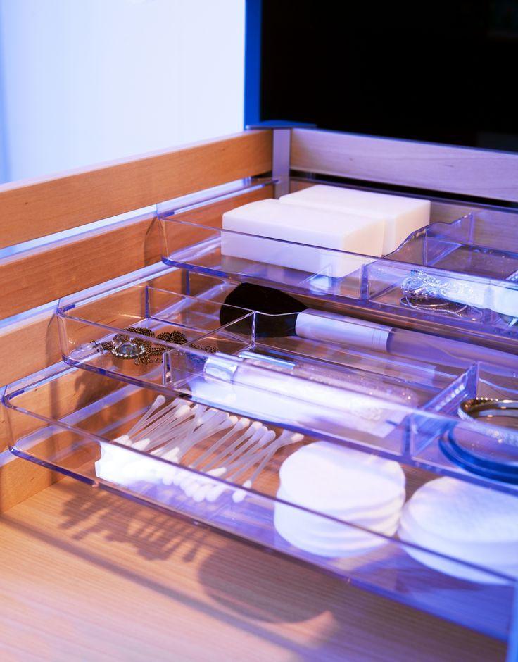 GODMORGON opberger | IKEA badkamer opberger - Nieuwe huis ...