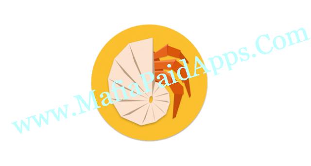 Hermit Lite Apps Browser v6.1.0 Premium Apk Lite Apps take