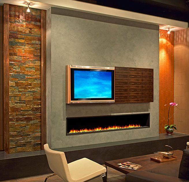 Tv Cabinet For Outdoor Kitchen   Outdoor Tv Cabinets Outdoor Tv Cabinet  Outdoor Or Indoor Tv