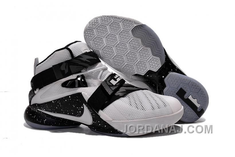 fe6aa19802c036 http   www.getnikeshoes.com nike-lebron-soldier-