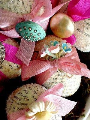 #Easter #Eggs