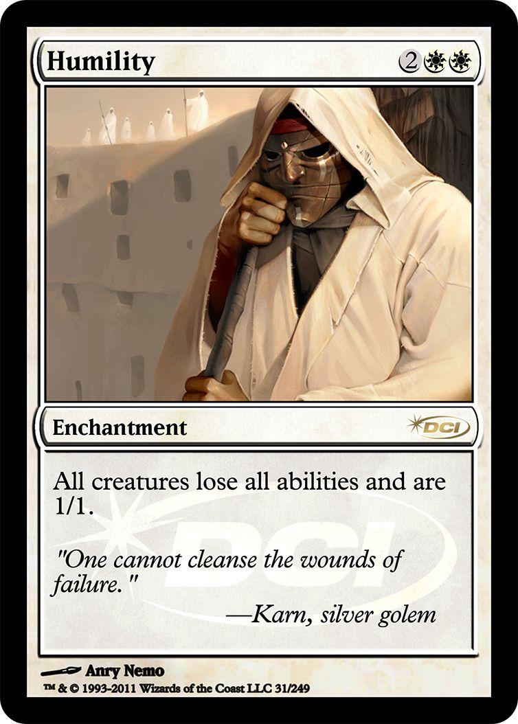 1548  magic the gathering cards mtg altered art magic