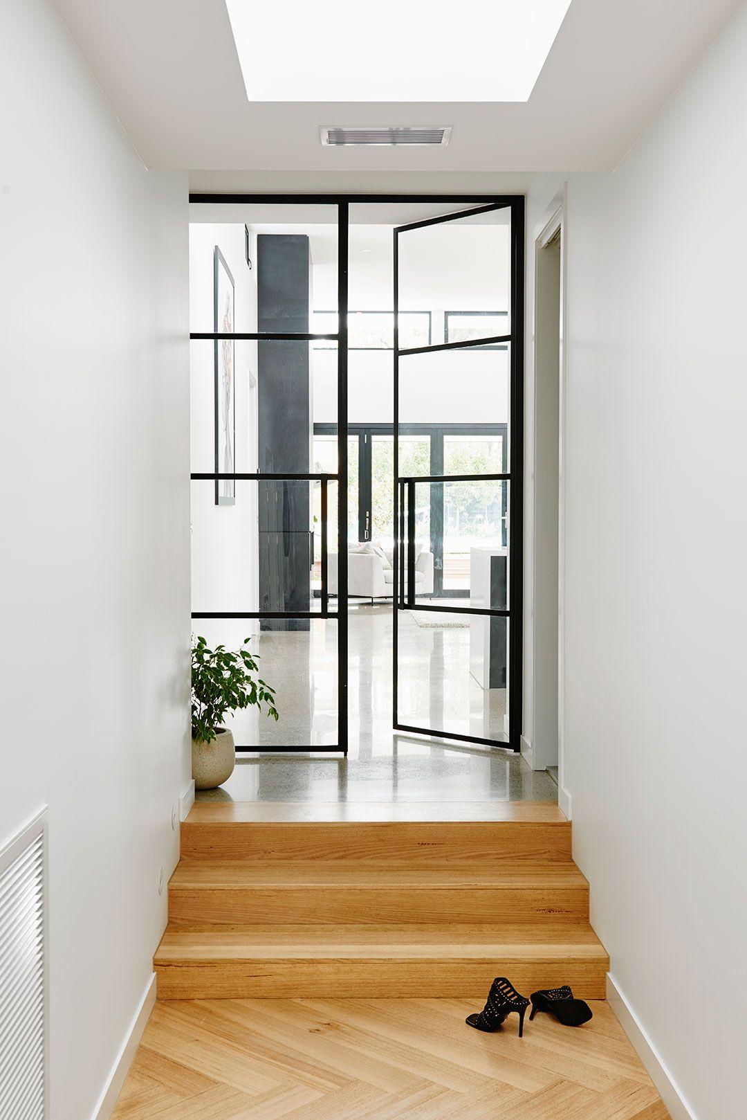 Bedroom Hdb Furniture: Image By Vanice Teo On HDB Ideas