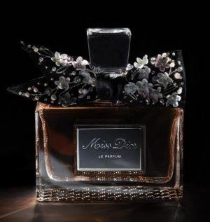 Miss Dior Le Parfum Edition d'Exception Christian Dior for women