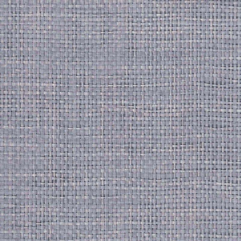 Natural Paper Yarn Grasscloth Wallpaper