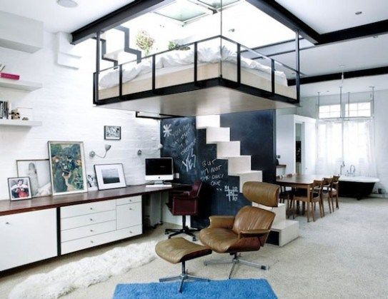 great innovative home design ideas that you can share with your friends also rh pinterest