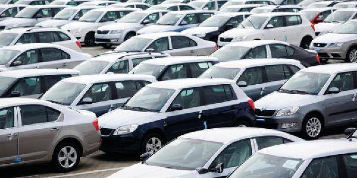 من اليوم أبرزها تويوتا وهونداي وكيا السيارات اليابانية والكورية تخضع لاتفاقية إلغاء الجمارك 2019 Car Vehicles Suv