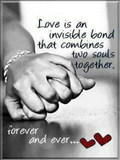 Twin Flame Union Is About The Eternal Deep Unconditional Love And The Mission Love Quotes For Him Love Quotes Romantic Love Quotes