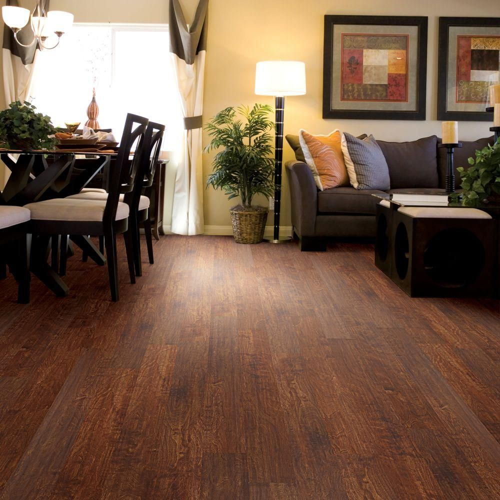 hardwood flooring handscraped maple floors  images about floors on pinterest laminate flooring wide plank and flooring