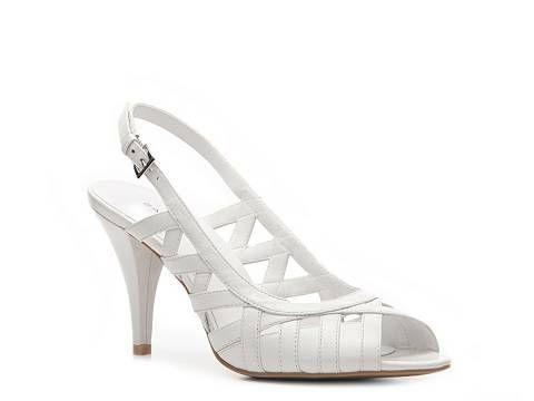 Sandals Sandal Shop - DSW