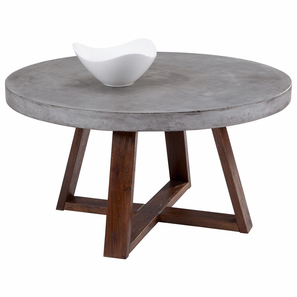 Devons Coffee Table Round Wood Coffee Table Coffee Table Coffee Table Wood [ 1200 x 1200 Pixel ]