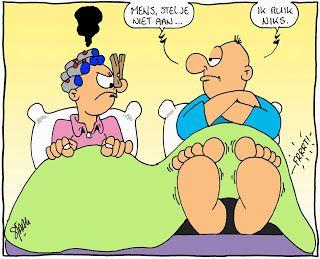 perzik Sex cartoons