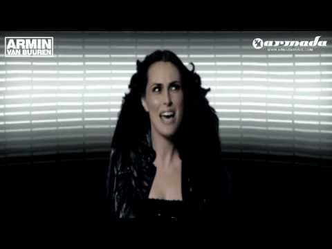 Armin Van Buuren Feat Sharon Den Adel In And Out Of Love