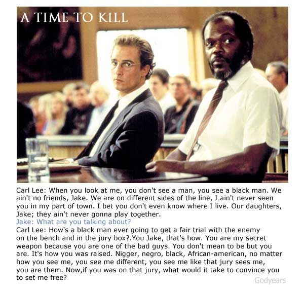 The 15 Best Courtroom Drama Movies | Movies and Books