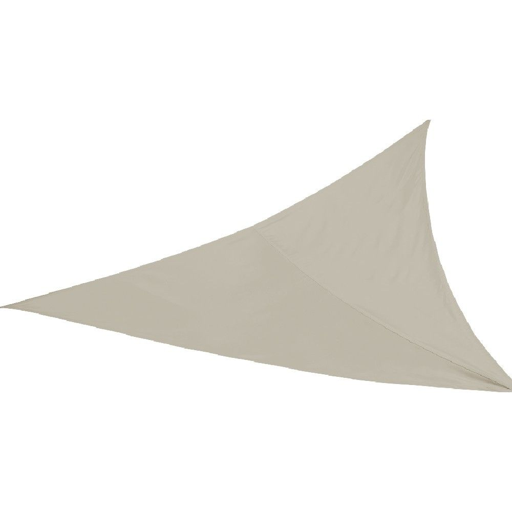 Voile D Ombrage Pas Cher Gifi Voile Ombrage Rectangulaire Voile D Ombrage Triangulaire Voile Ombrage