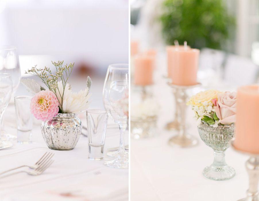 Hochzeit Im Cafe Im Botanischen Garten Munchen Im Vintage Stil Und Pastell Deko Botanischer Garten Munchen Botanischer Garten Hochzeit