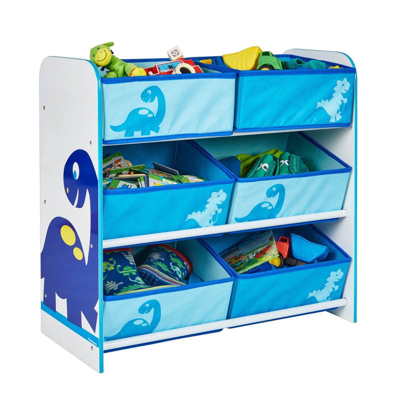 Juguetero Gen Rico Dinosaurios 471die Indalchess Com Tienda De  # Muebles Jugueteros Para Ninos