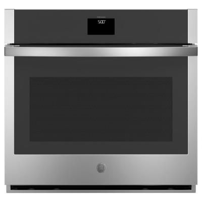 Electric Convection Wall Oven