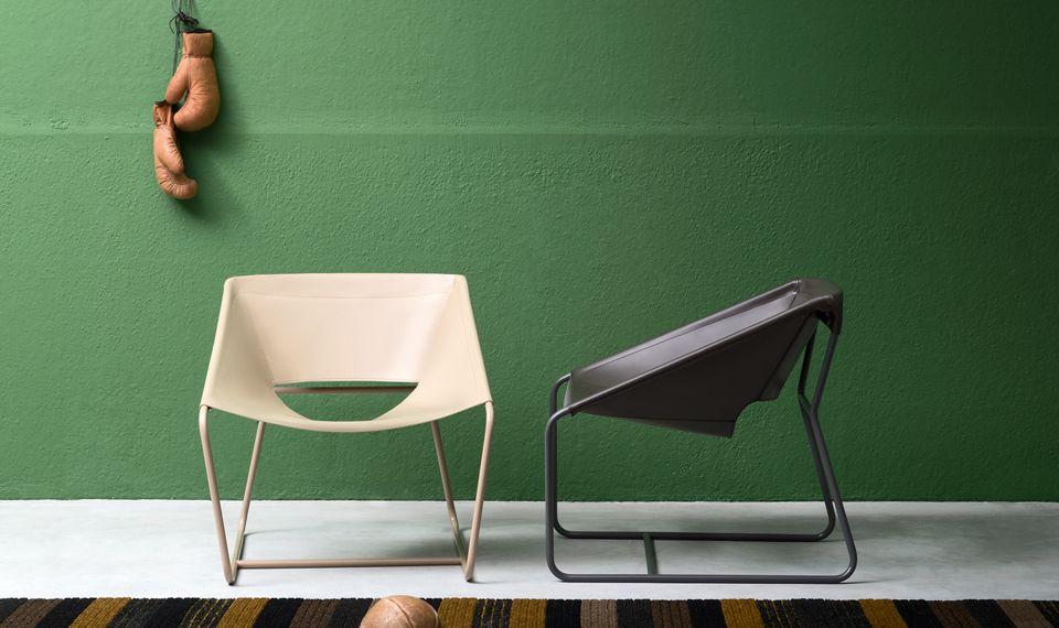 Borgonovo Mobili ~ Mobili alf da frè: arredamento soggiorno e arredamento casa