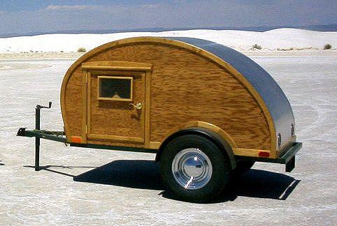 Pin By Jim Barlow On Tear Drop Ideas Someday Teardrop Trailer Teardrop Camper Plans Teardrop Camper